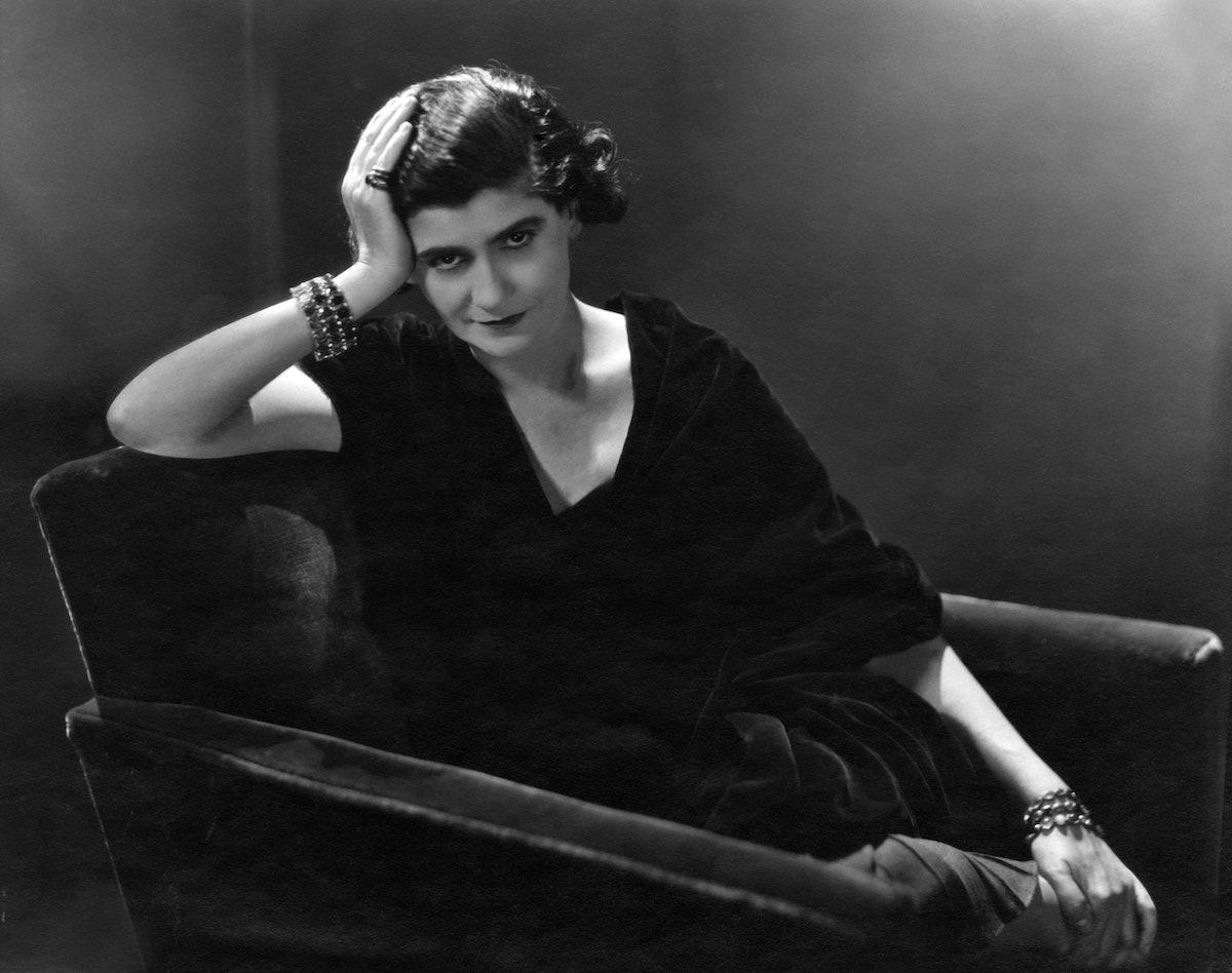 Vanity Fair 1931