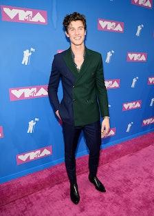 2018 MTV Video Music Awards - Red Carpet