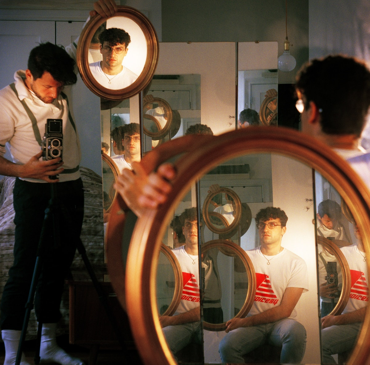 2_Matthew Morrocco_Mirror Portraits.jpg