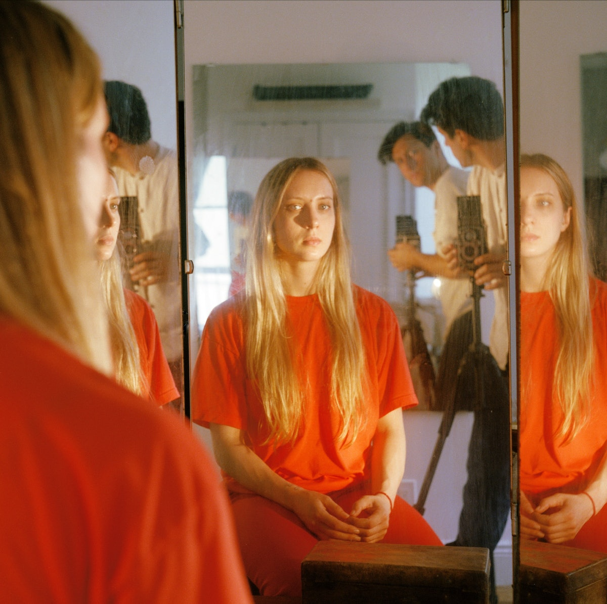 4_Matthew Morrocco_Mirror Portraits.jpg