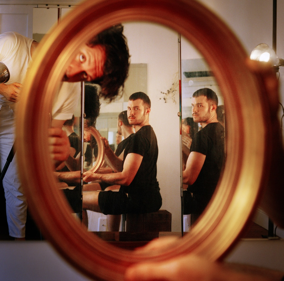 7_Matthew morrocco_Mirror Portraits.jpg