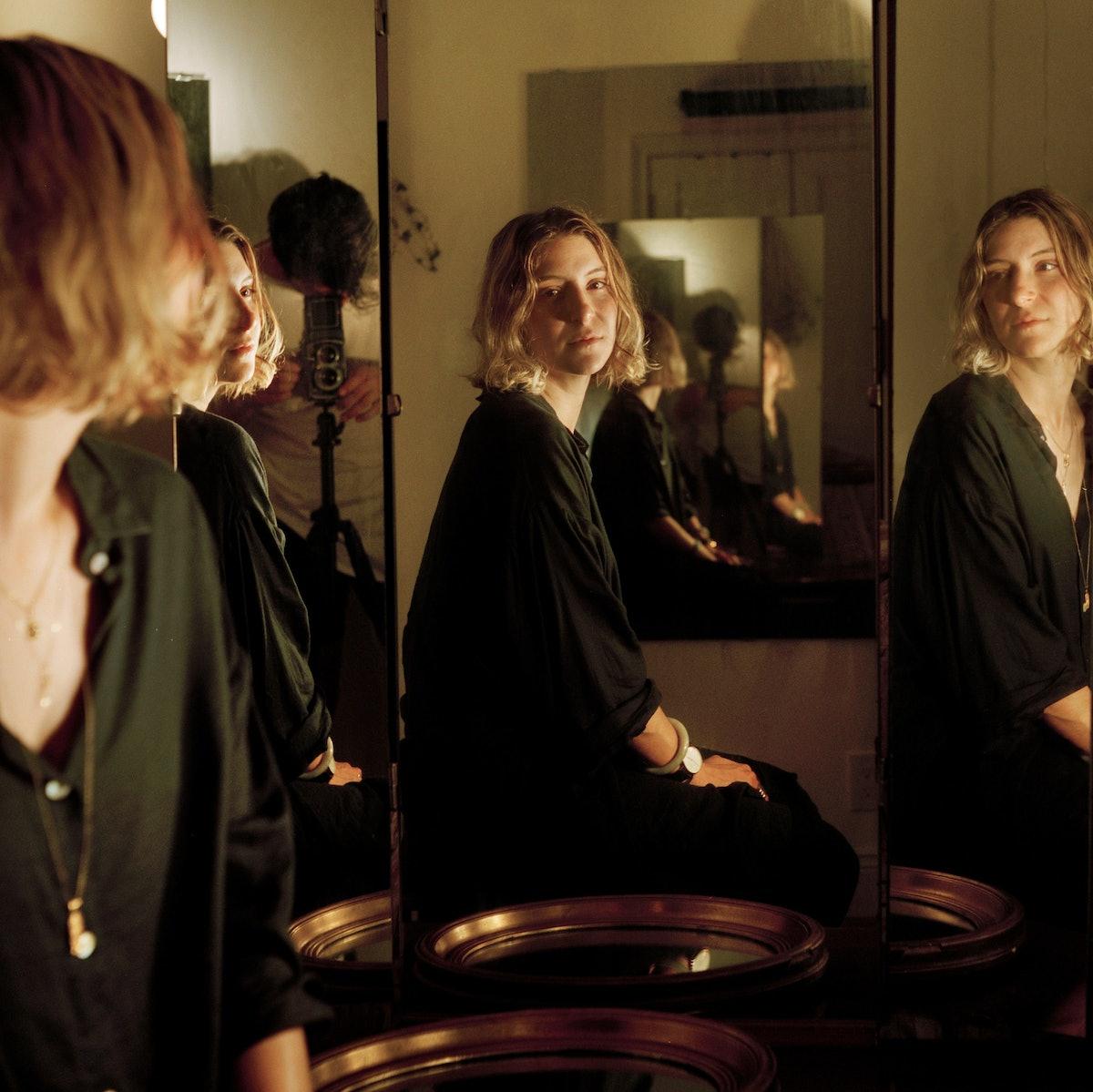 9_Matthew morrocco_Mirror Portraits.jpg