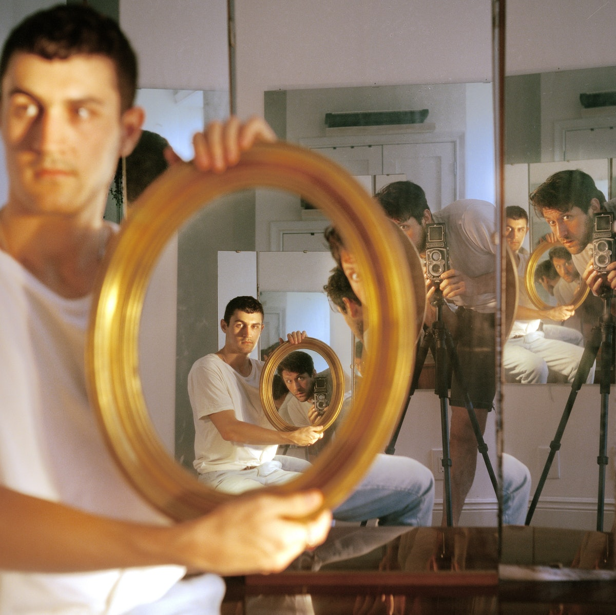10_Matthew morrocco_Mirror Portraits.jpg