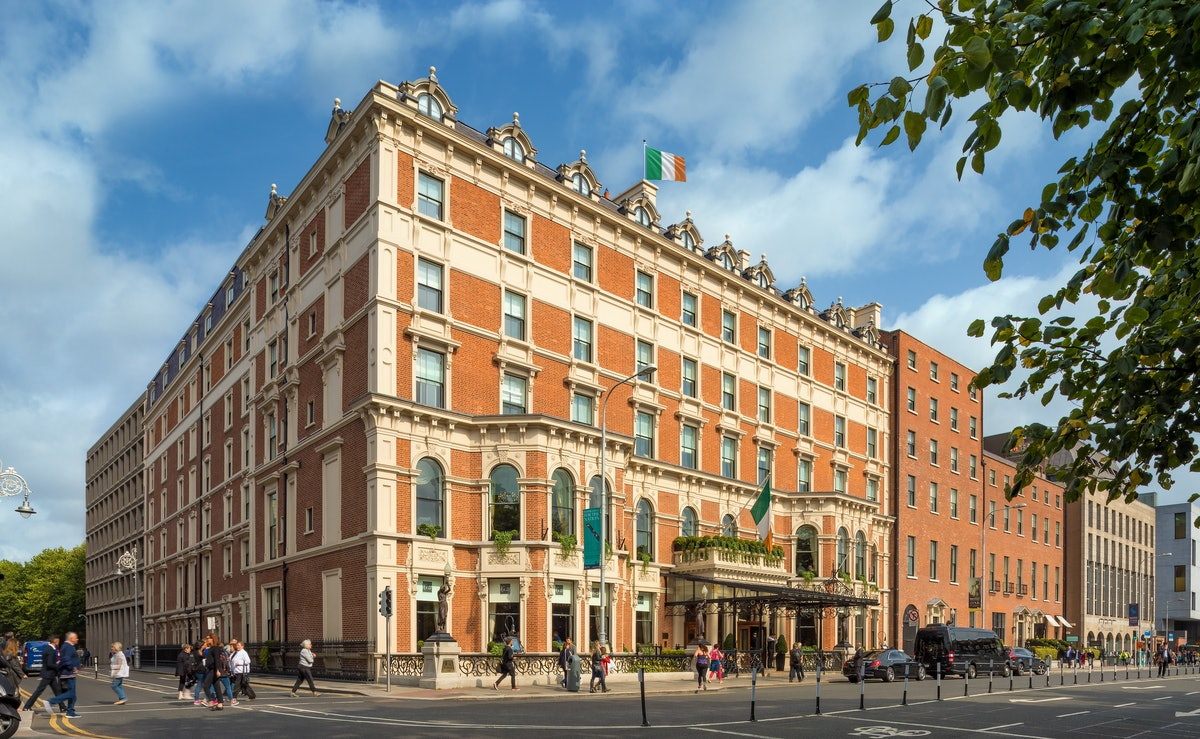 The Shelbourne Hotel Exterion 01 NEW.jpg