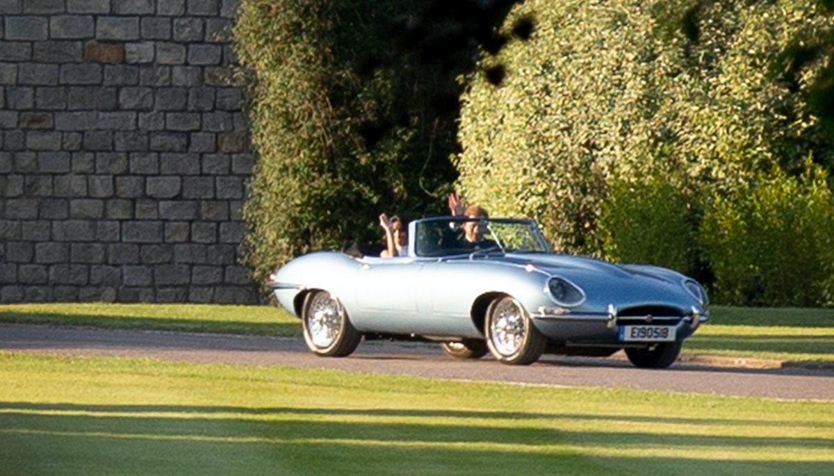 jaguar embed 3