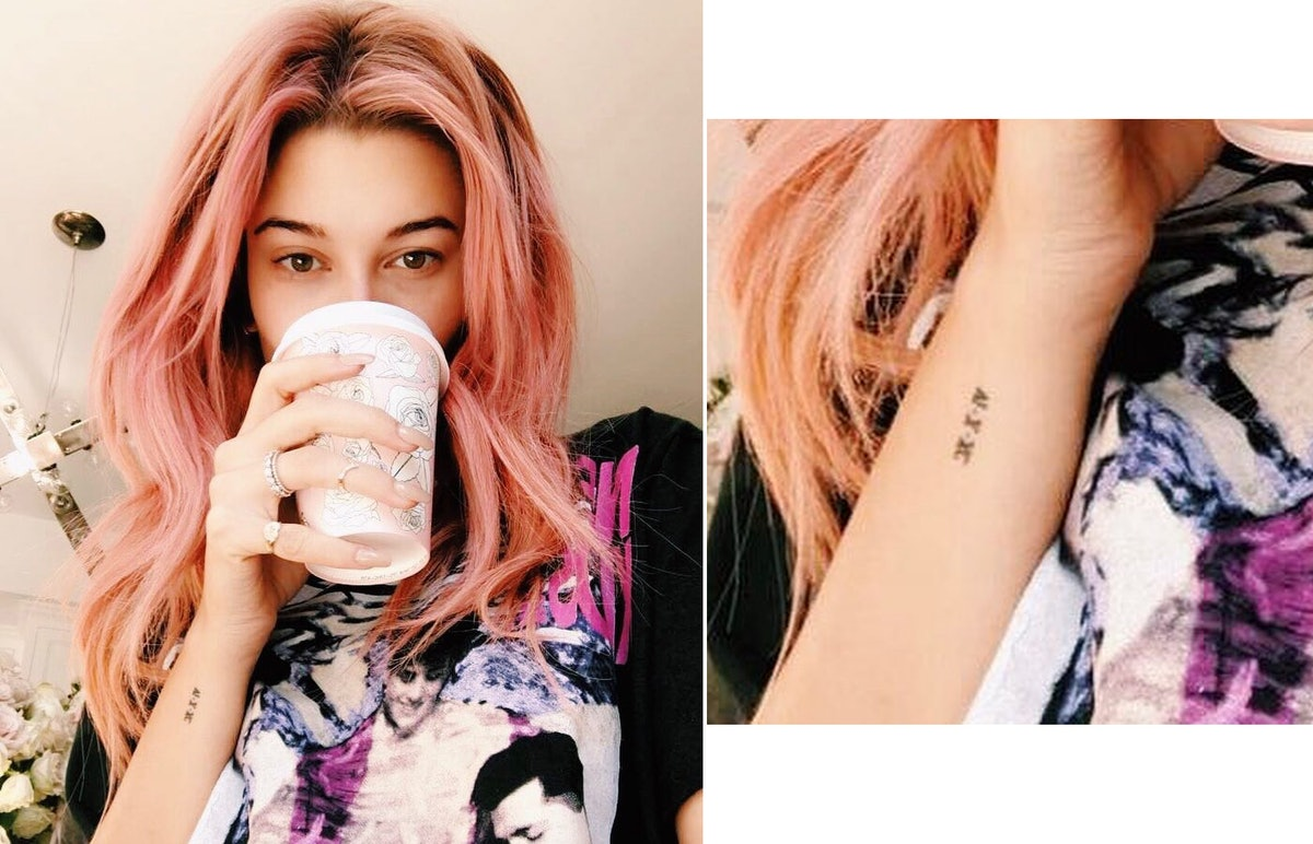 hailey_tattoos.jpg