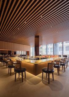 The Four Seasons_Bar Room_ Fernando Guerra.JPG