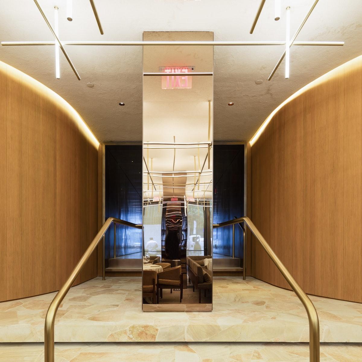 The Four Seasons_Dining Room Entrance_Fernando Guerra.JPG