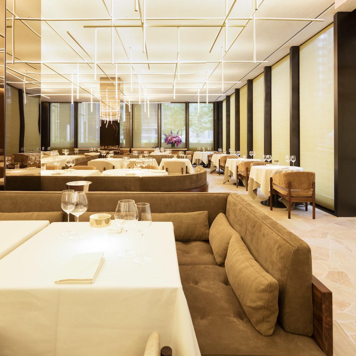 The Four Seasons_Dining Room 2_Fernando Guerra.JPG