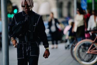 Adam-Katz-Sinding-W-Magazine-Fashion-Week-Stockholm-Spring-Summer-2019_AKS4539.jpg