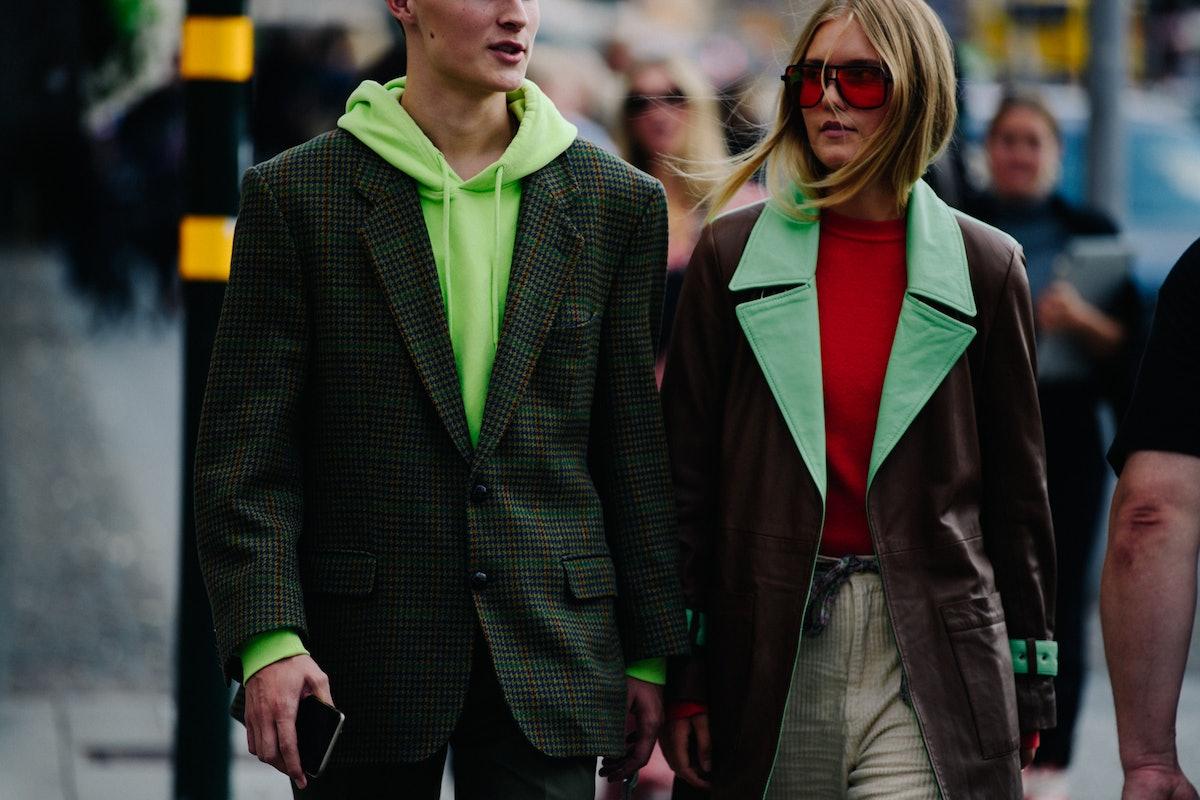 Adam-Katz-Sinding-W-Magazine-Fashion-Week-Stockholm-Spring-Summer-2019_AKS4347.jpg