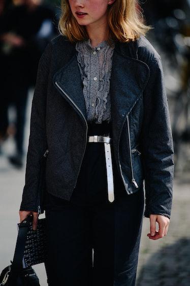 Adam-Katz-Sinding-W-Magazine-Fashion-Week-Stockholm-Spring-Summer-2019_AKS4172.jpg