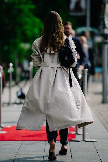 Adam-Katz-Sinding-W-Magazine-Fashion-Week-Stockholm-Spring-Summer-2019_AKS4043.jpg
