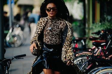 Adam-Katz-Sinding-W-Magazine-Fashion-Week-Stockholm-Spring-Summer-2019_AKS3961.jpg