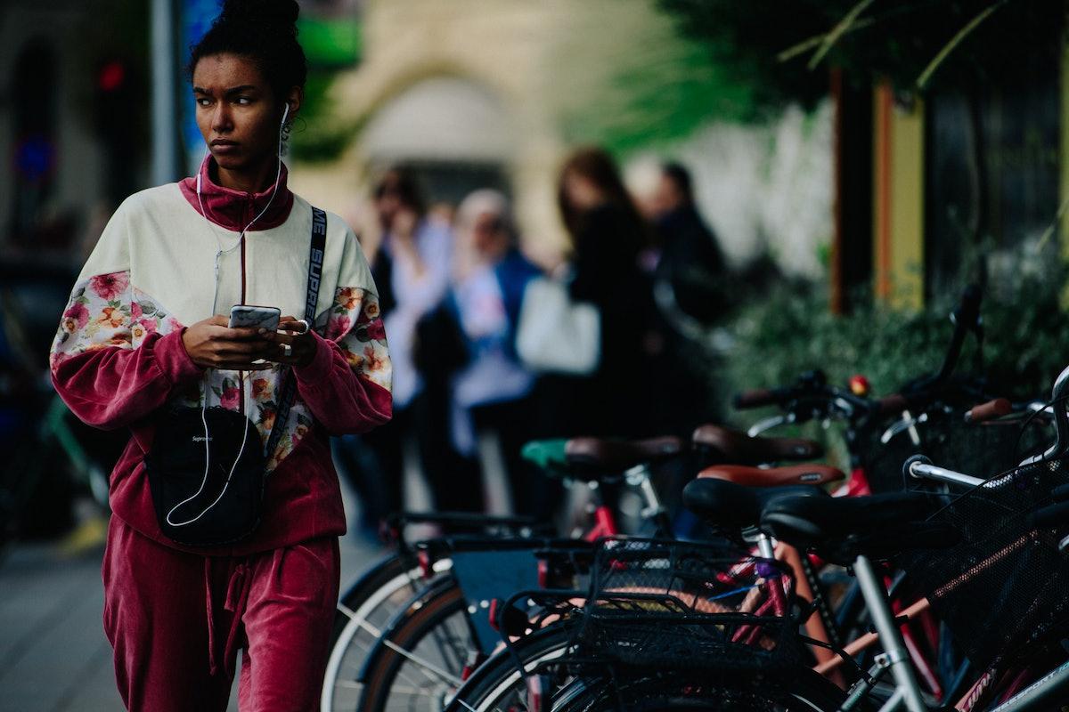 Adam-Katz-Sinding-W-Magazine-Fashion-Week-Stockholm-Spring-Summer-2019_AKS3984.jpg