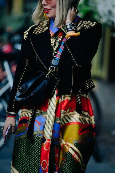 Adam-Katz-Sinding-W-Magazine-Fashion-Week-Stockholm-Spring-Summer-2019_AKS3920.jpg