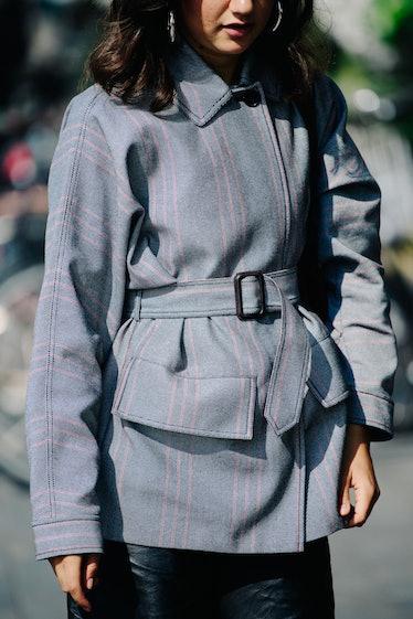 Adam-Katz-Sinding-W-Magazine-Fashion-Week-Stockholm-Spring-Summer-2019_AKS3944.jpg