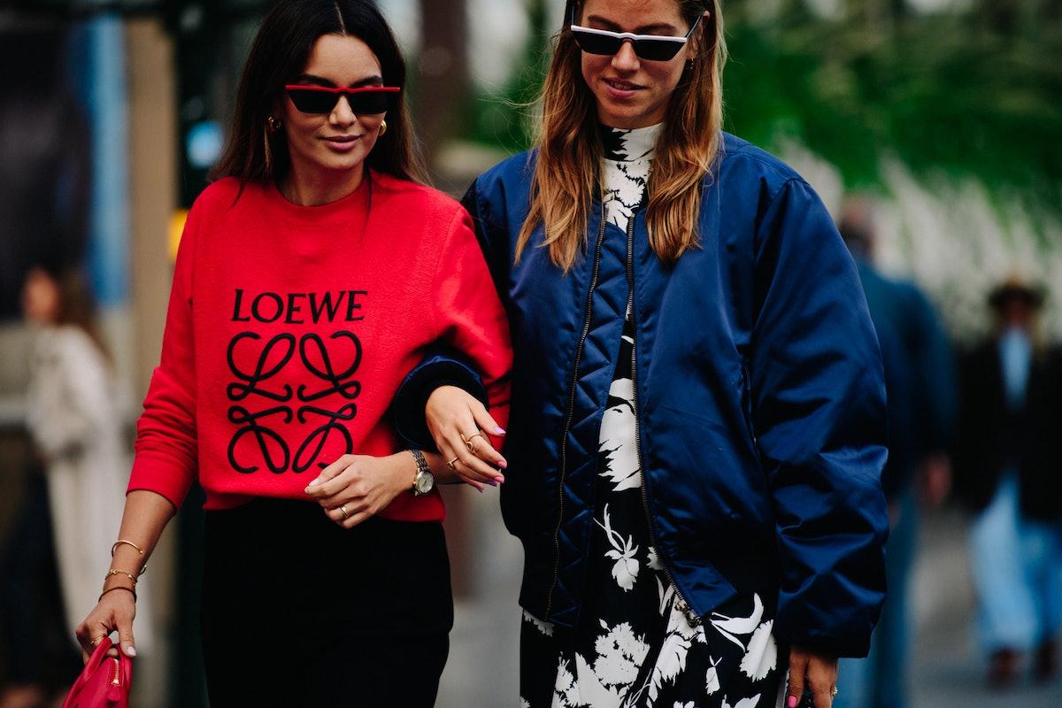 Adam-Katz-Sinding-W-Magazine-Fashion-Week-Stockholm-Spring-Summer-2019_AKS5198.jpg