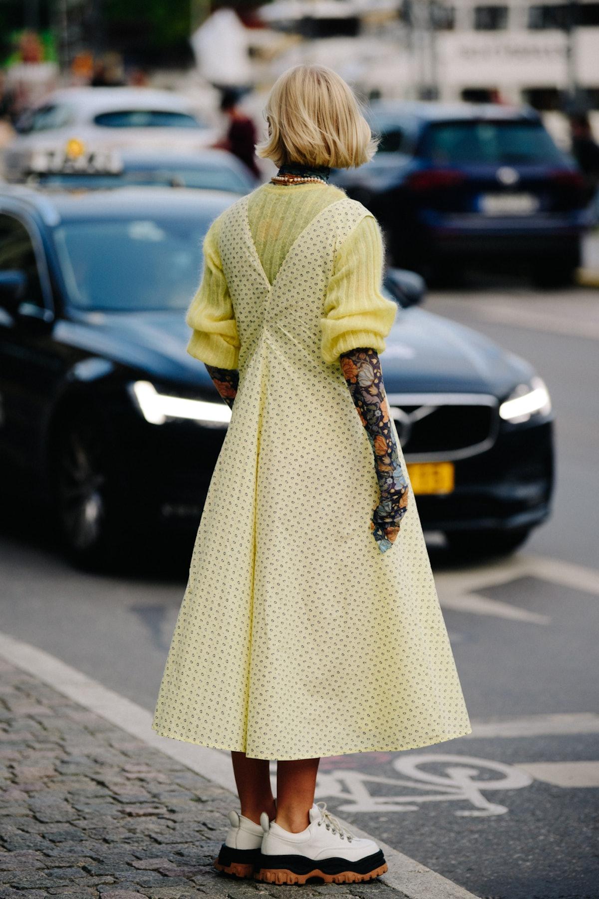 Adam-Katz-Sinding-W-Magazine-Fashion-Week-Stockholm-Spring-Summer-2019_AKS5060.jpg