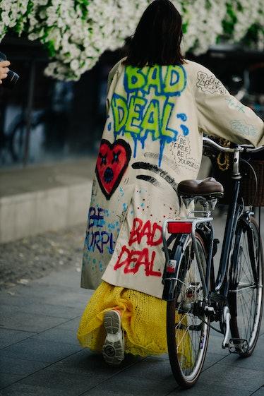 Adam-Katz-Sinding-W-Magazine-Fashion-Week-Stockholm-Spring-Summer-2019_AKS4865.jpg