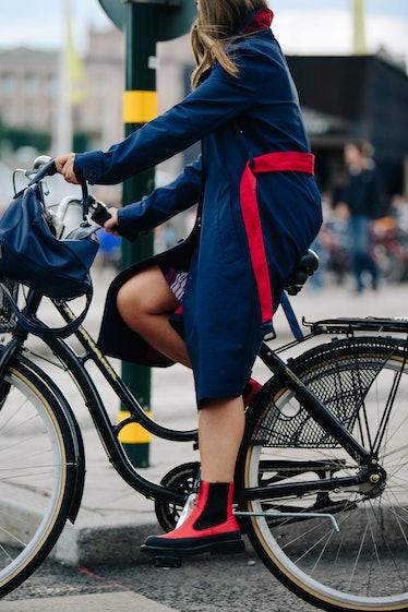 Adam-Katz-Sinding-W-Magazine-Fashion-Week-Stockholm-Spring-Summer-2019_AKS4914.jpg
