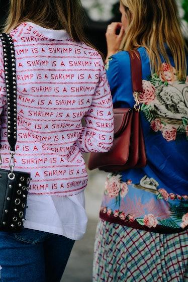 Adam-Katz-Sinding-W-Magazine-Fashion-Week-Stockholm-Spring-Summer-2019_AKS4582.jpg