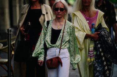 Adam-Katz-Sinding-W-Magazine-Fashion-Week-Stockholm-Spring-Summer-2019_AKS4623.jpg