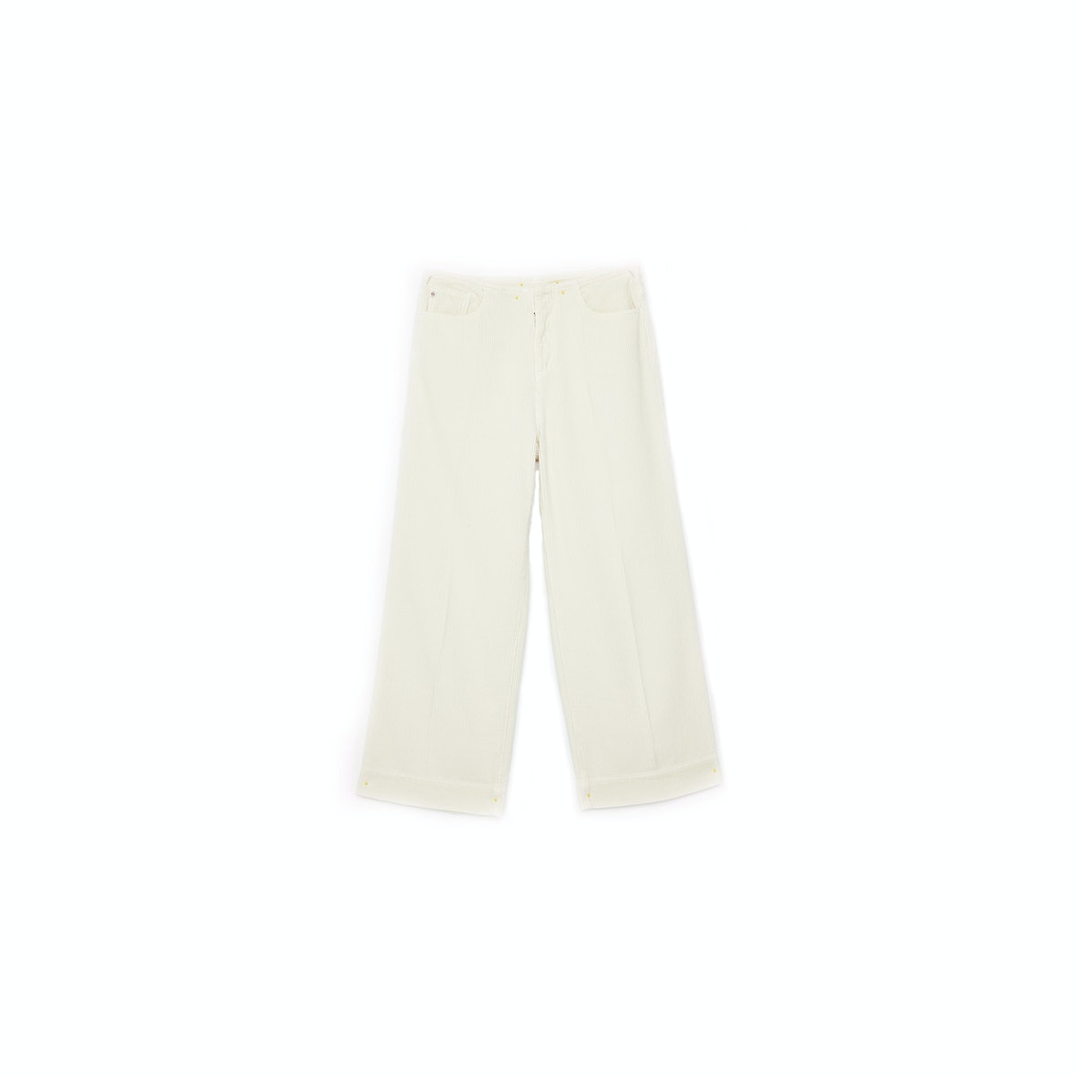 3-AG-Jeans.jpg