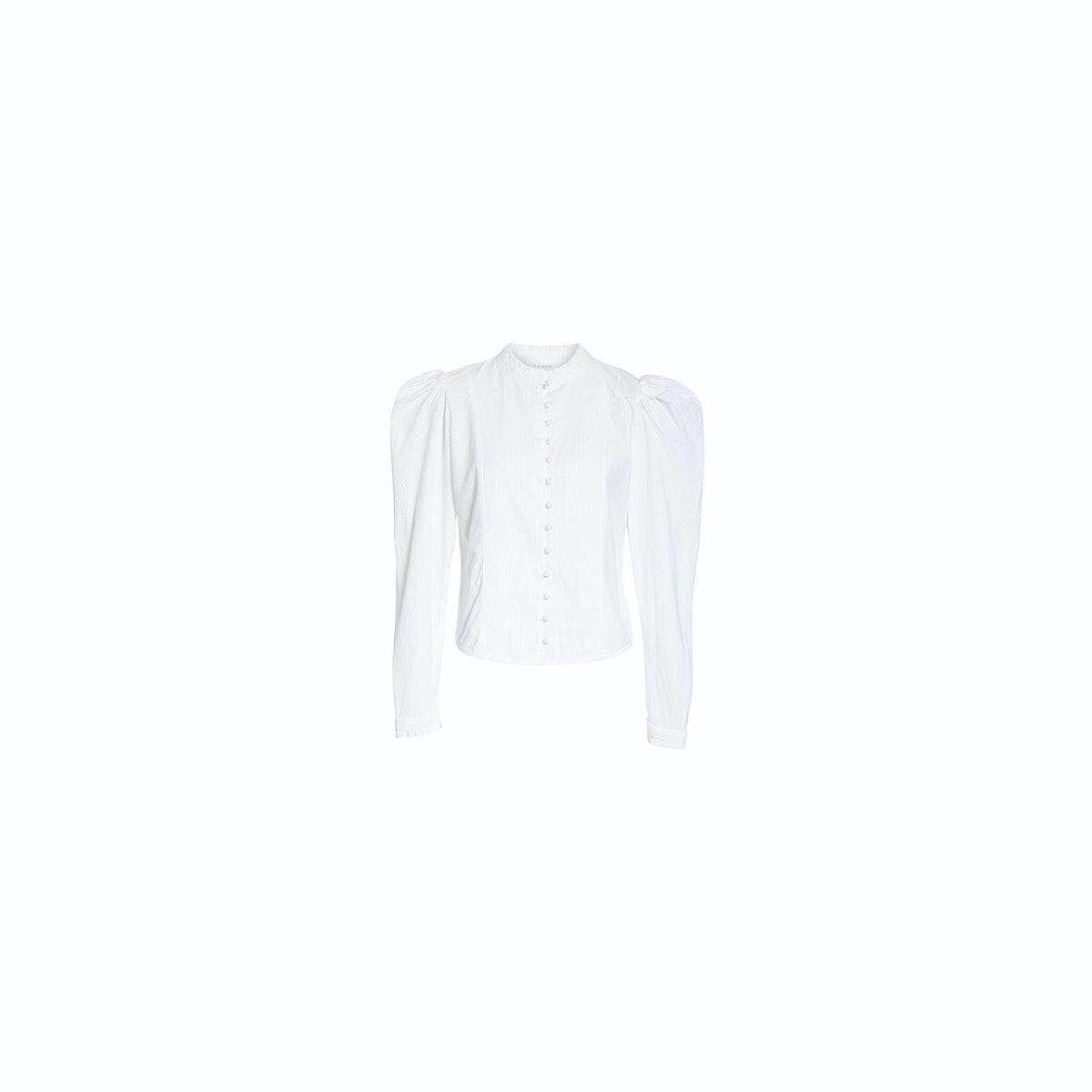 6-Frame-blouse.jpg