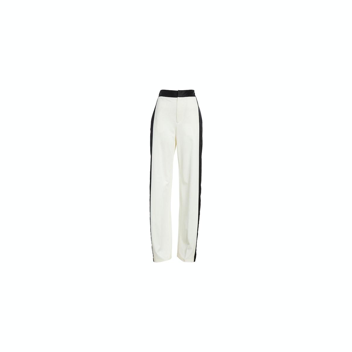 25-MM6-Maison-Margiela-trousers.jpg