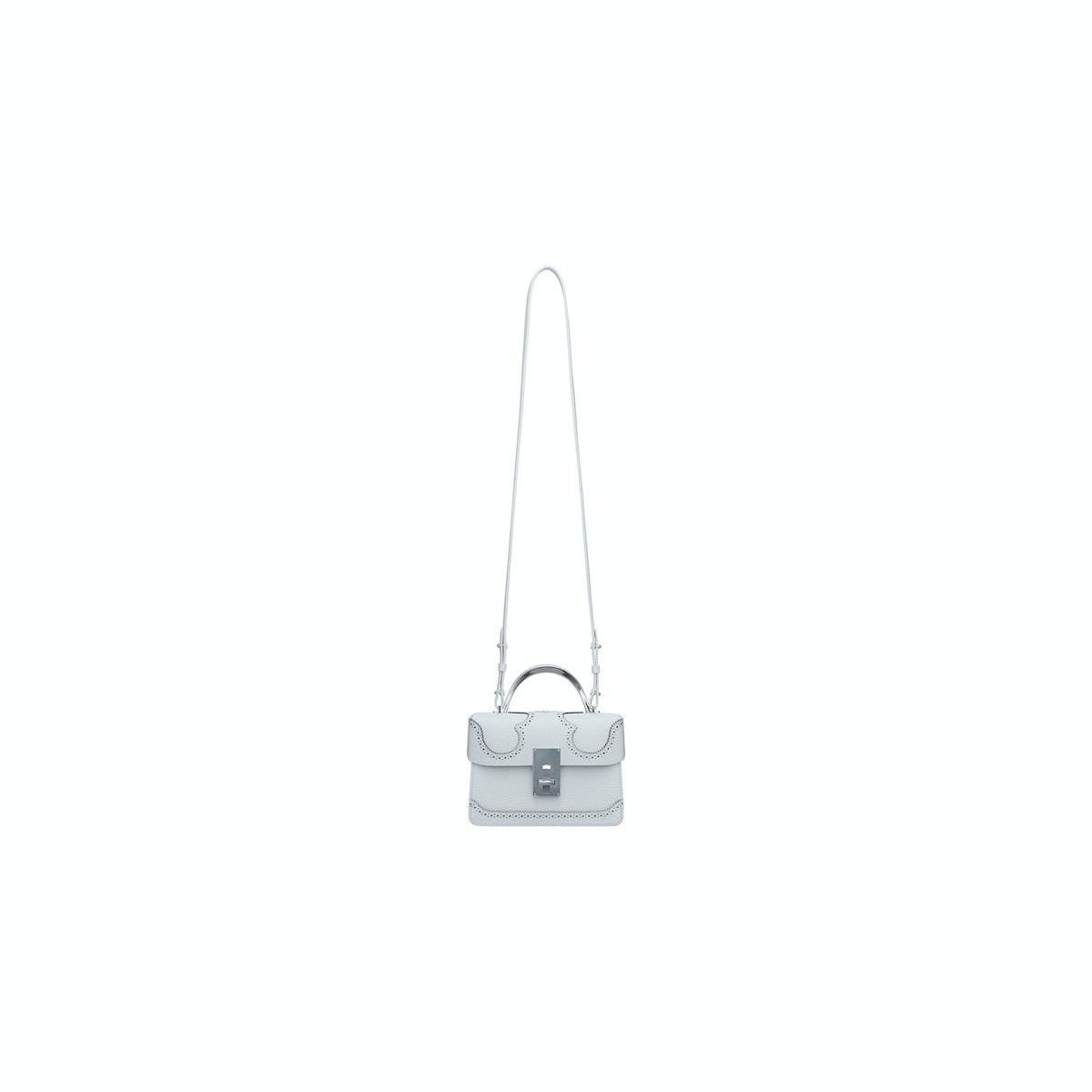24-The-Volon-bag.jpg