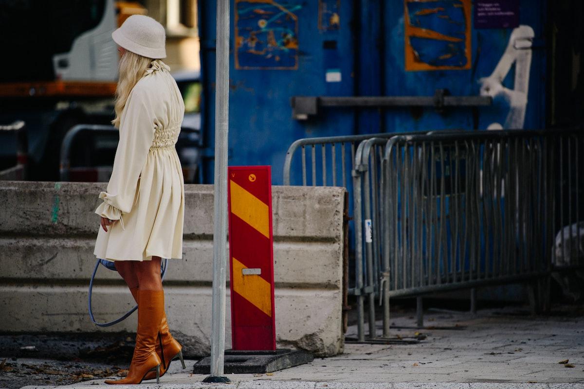 Adam-Katz-Sinding-W-Magazine-Fashion-Week-Stockholm-Spring-Summer-2019_AKS5825.jpg