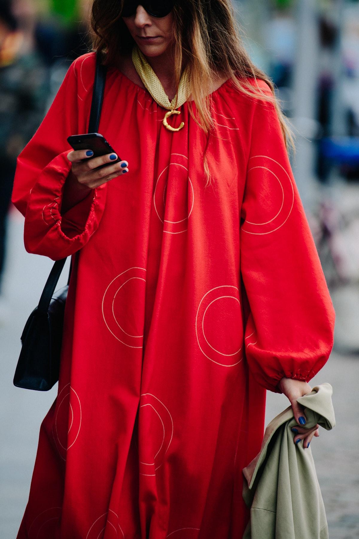 Adam-Katz-Sinding-W-Magazine-Fashion-Week-Stockholm-Spring-Summer-2019_AKS6916.jpg