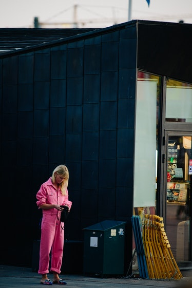 Adam-Katz-Sinding-W-Magazine-Fashion-Week-Stockholm-Spring-Summer-2019_AKS6834.jpg