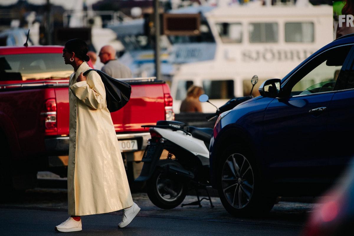 Adam-Katz-Sinding-W-Magazine-Fashion-Week-Stockholm-Spring-Summer-2019_AKS6509.jpg