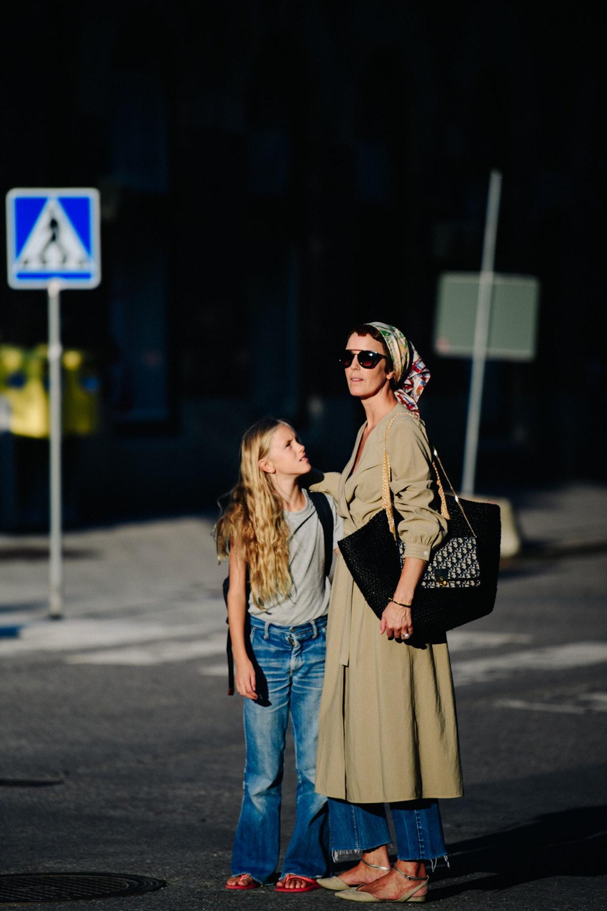 Adam-Katz-Sinding-W-Magazine-Fashion-Week-Stockholm-Spring-Summer-2019_AKS6349.jpg
