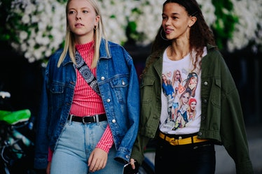 Adam-Katz-Sinding-W-Magazine-Fashion-Week-Stockholm-Spring-Summer-2019_AKS6460.jpg