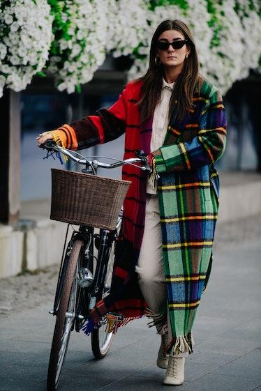 Adam-Katz-Sinding-W-Magazine-Fashion-Week-Stockholm-Spring-Summer-2019_AKS5481.jpg