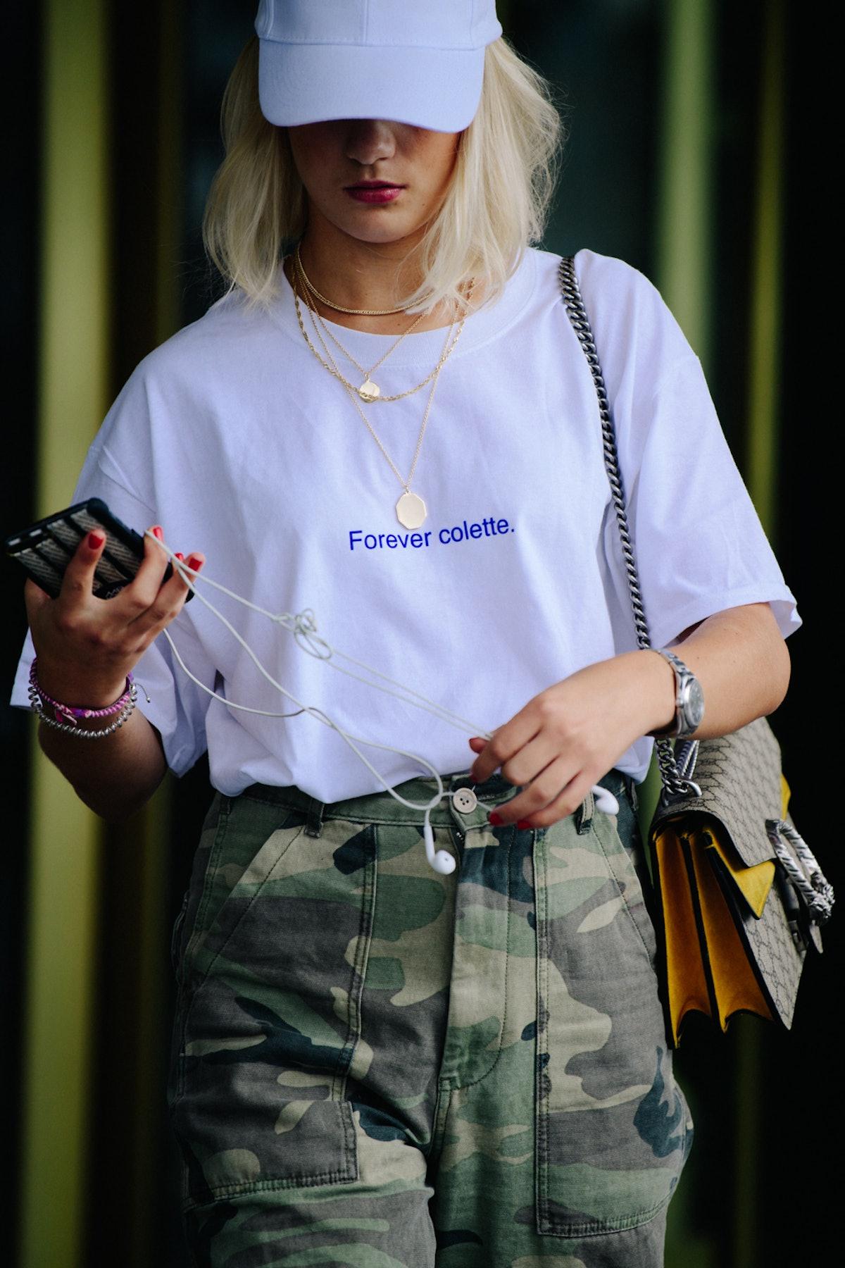 Adam-Katz-Sinding-W-Magazine-Fashion-Week-Stockholm-Spring-Summer-2019_AKS5606.jpg