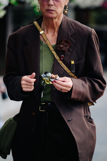 Adam-Katz-Sinding-W-Magazine-Fashion-Week-Stockholm-Spring-Summer-2019_AKS5313.jpg