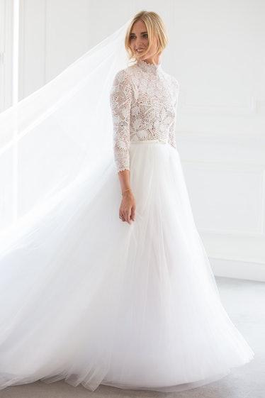 DIOR_CHIARA_FERRAGNI_FITTINGS_WEDDING_ © SOPHIE CARRE_1.jpg