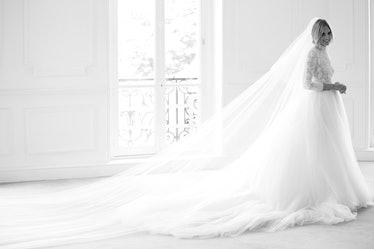DIOR_CHIARA_FERRAGNI_FITTINGS_WEDDING_ © SOPHIE CARRE_2.jpg
