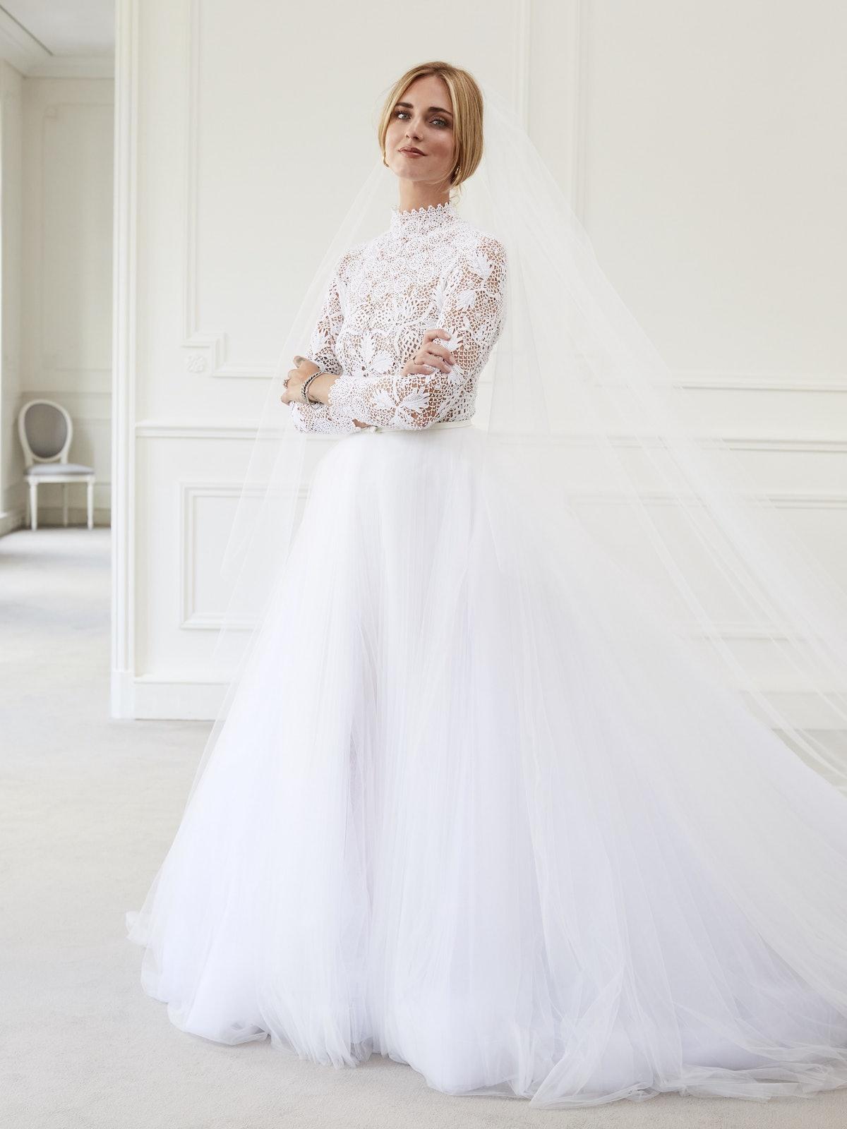 DIOR_CHIARA_FERRAGNI_WEDDING_GRANDS SALONS_© JOHAN SANDBERG_1.jpg