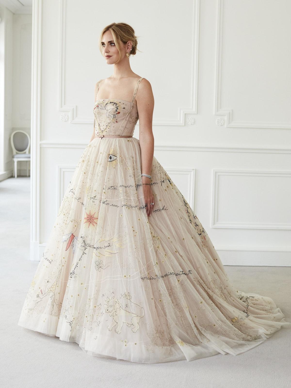 DIOR_CHIARA_FERRAGNI_WEDDING_GRANDS SALONS_© JOHAN SANDBERG_3.jpg