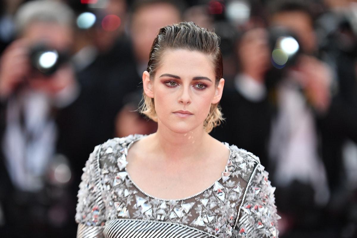 71st Cannes Film Festival - BlacKkKlansman premiere