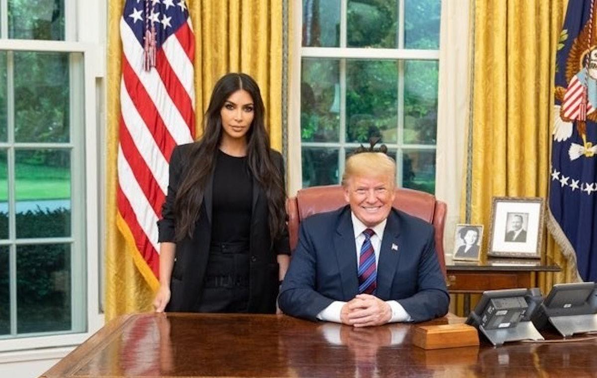 kim kardashian meets with jared kushner about chris young.jpg
