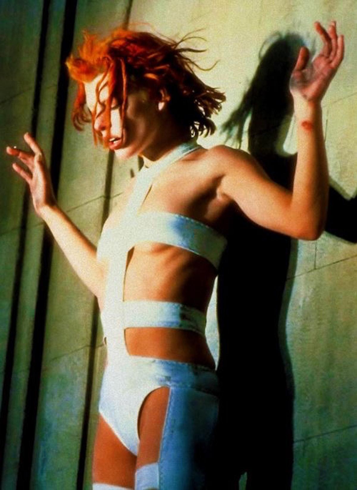 fifth-element-bandage-dress-3.jpg