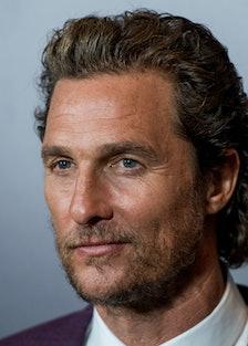 'The Beach Bum' Unleashs Matthew McConaughey's Wild Stoner Side