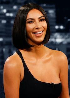 kim kardashian prank show