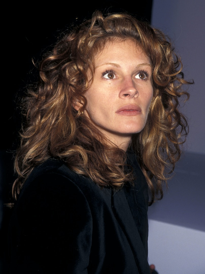 7th on Sixth Spring 1996 Fashion Week: Richard Tyler Fashion Show